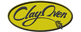 The Clay Oven Logo